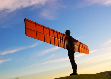 Introducing the Pride of the North East Awards